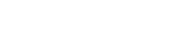 United Assistance logo white